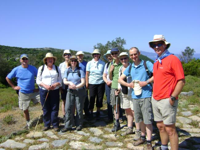 Cascade Social Group - Gallery image 6