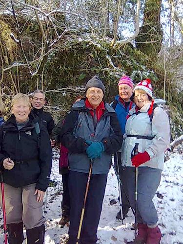 Cascade Social Group - Gallery image 10