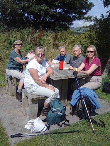 Cascade Social Group - Gallery image 12