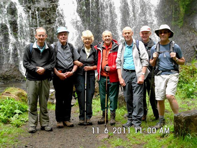 Cascade Social Group - Gallery image 25