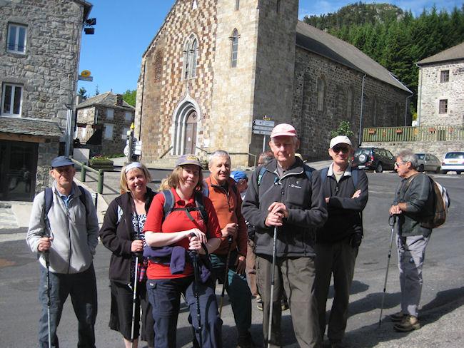 Cascade Social Group - Gallery image 26