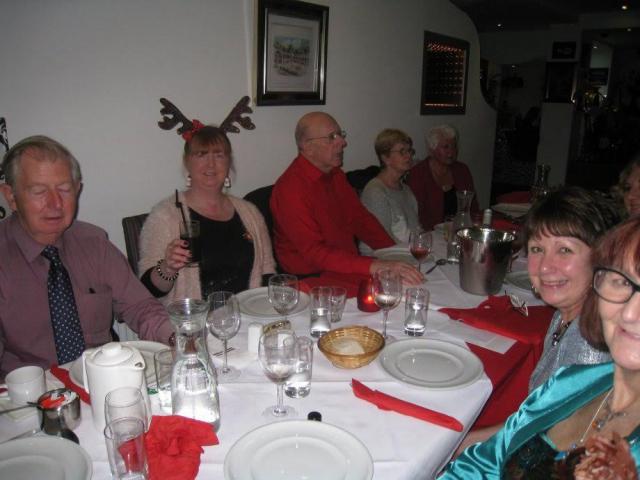 Cascade Christmas Celebration 4