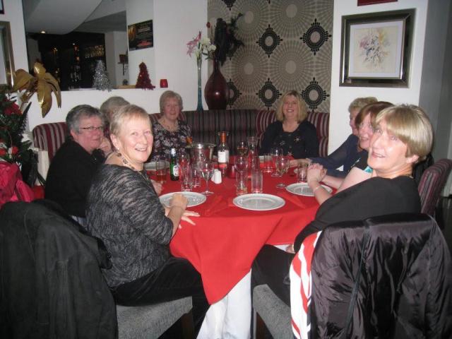Cascade Christmas Celebration 6