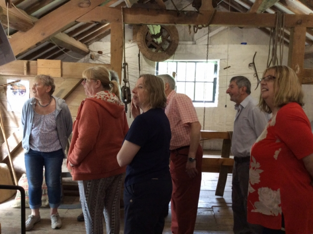 Bunbury Mill June 2017 - 06