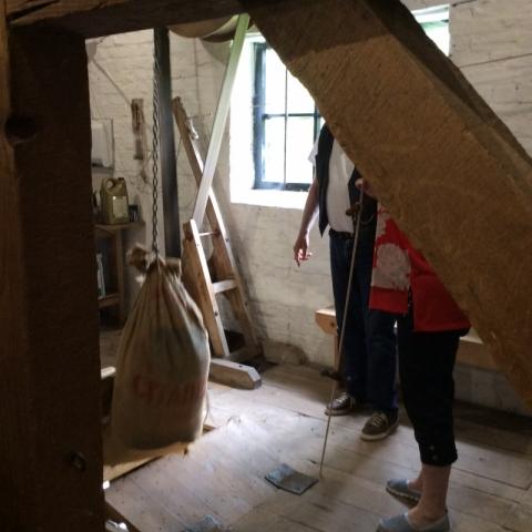 Bunbury Mill June 2017 - 07
