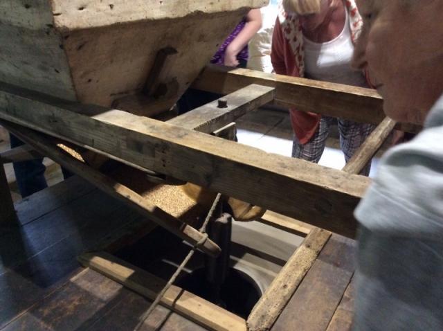 Bunbury Mill June 2017 - 11