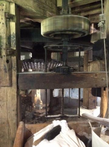 Bunbury Mill June 2017 - 12